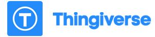 3D-EDU Thingiverse