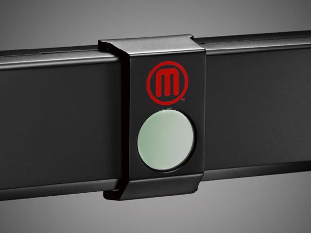 MakerBot Digitizer 3D Scanner