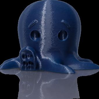 makerbot pla filament oceanblue