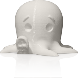 makerbot pla filament truewhite
