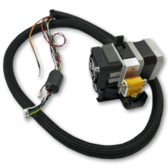 Extruder-Kit-Replicator-2