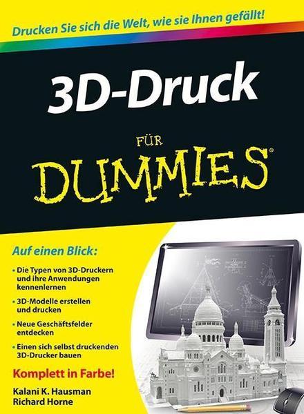 3d_druck_fuer_alle