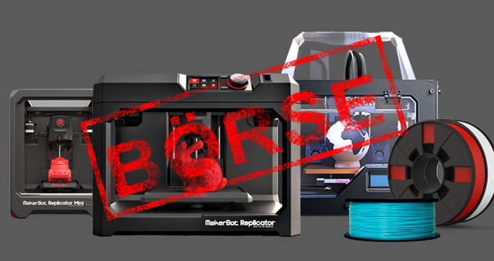 3d drucker zubeh r reduzierte preise sonderangebote. Black Bedroom Furniture Sets. Home Design Ideas