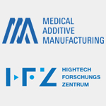 MAM_HFZ_Logo_150x150