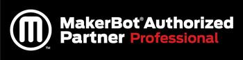 makerbot, formlabs und sinterit 3d drucker reseller schweiz