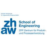 ZHAW_Logo_150x150