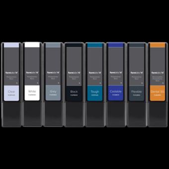 Formlabs-resin-cartridges