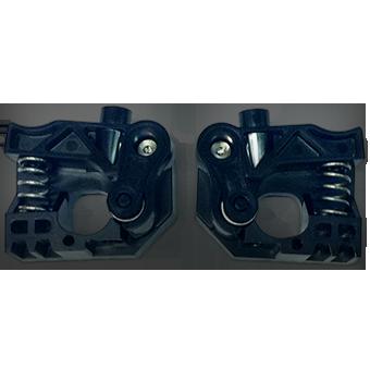 3D Drucker Zubehör & Ersatzteile