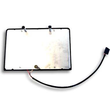makerbot-ersatzteil-beheitzte-bauplattform-heated-buildplate