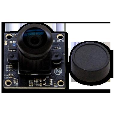 makerbot-ersatzteil-camera-replicator-5