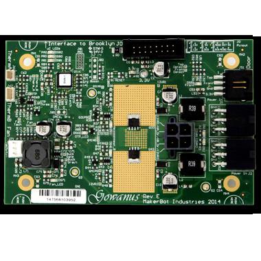 makerbot-ersatzteil-gowanus-pcb-replicator-z18