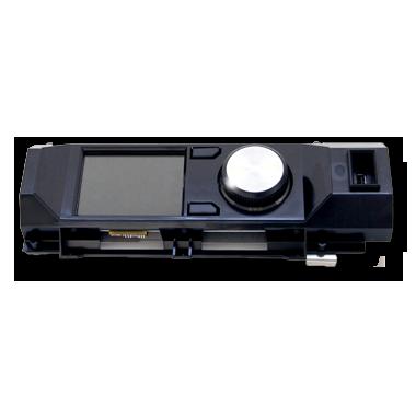 makerbot-ersatzteil-lcd-interface-replicator-5