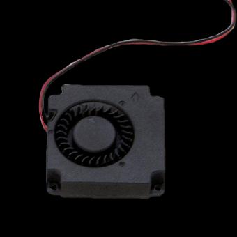 makerbot-ersatzteil-luefter-active-cooling-fan-replicator-z18
