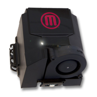 makerbot-ersatzteil-makerbot-schlitten-bausatz-carriage-replicator-mini