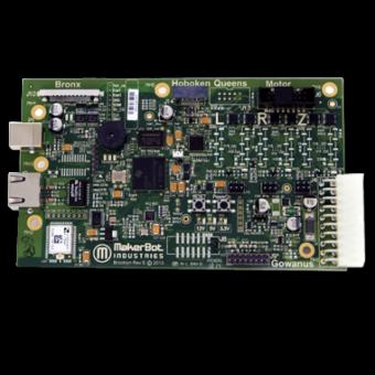 makerbot-ersatzteil-motherboard-replicator-5