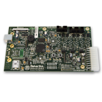 makerbot-ersatzteil-motherboard-replicator-mini