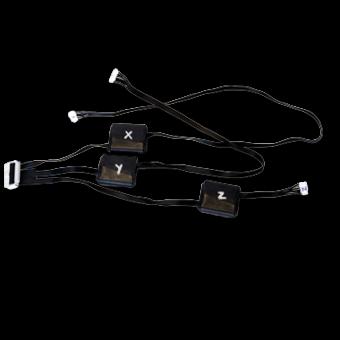 makerbot-ersatzteil-motor-kabelsatz-cable-replicator-2