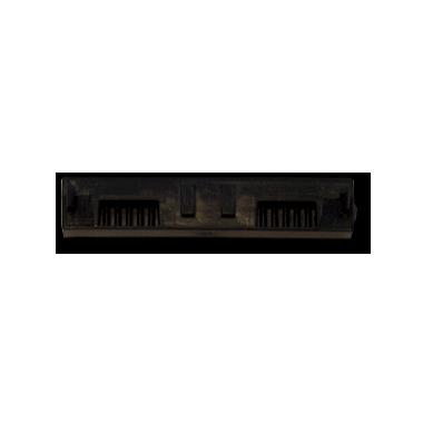 makerbot-ersatzteil-riemenklemme-clip-replicator-5
