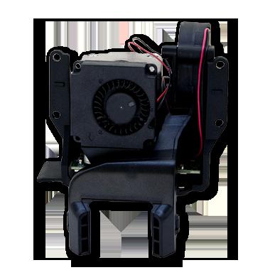 makerbot-ersatzteil-schlitten-bausatz-carriage-replicator-z18