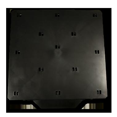 mb_z18_build_plate