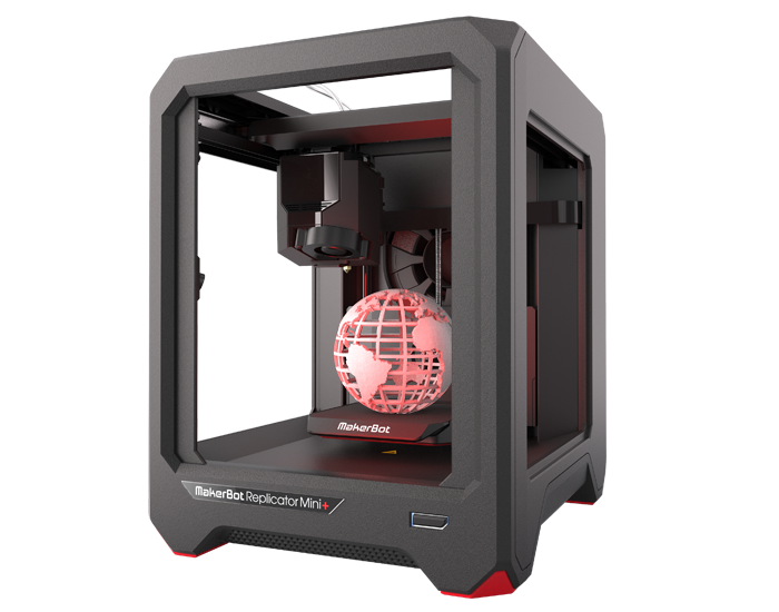 makerbot-replicator-mini+