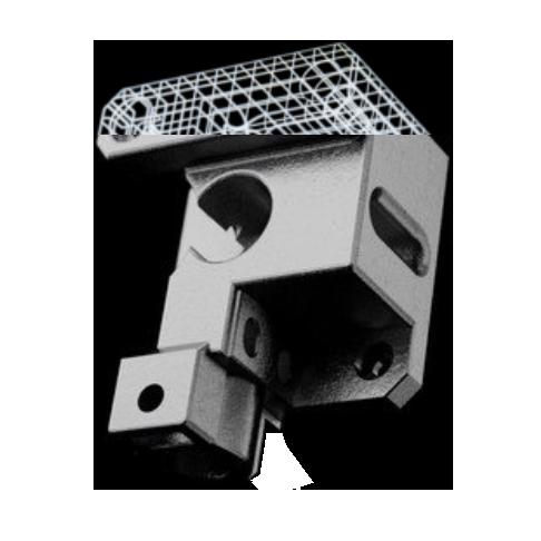 precision-in-3d-printing