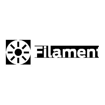 3D Drucker Filamente