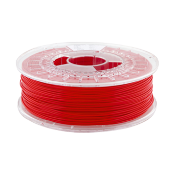 High Temp PLA