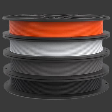 makerbot-tough-filament