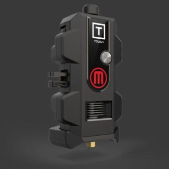 makerbot-tough-extruder+