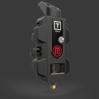 makerbot-tough-extruder+-z18
