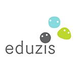 3d-drucker-schule-bildung-unterricht