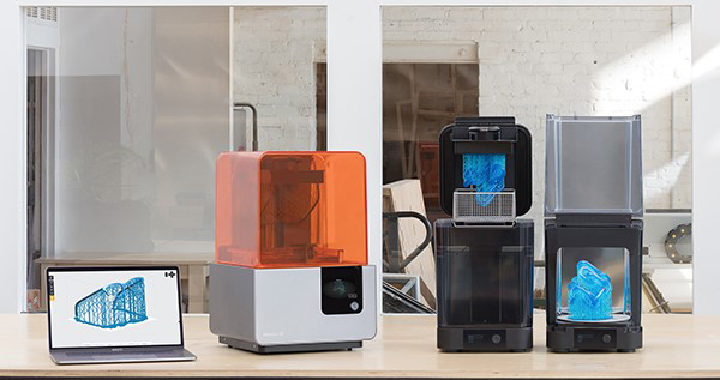 form-wash-form-cure-by-formlabs
