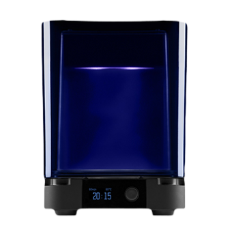 formlabs-form-cure