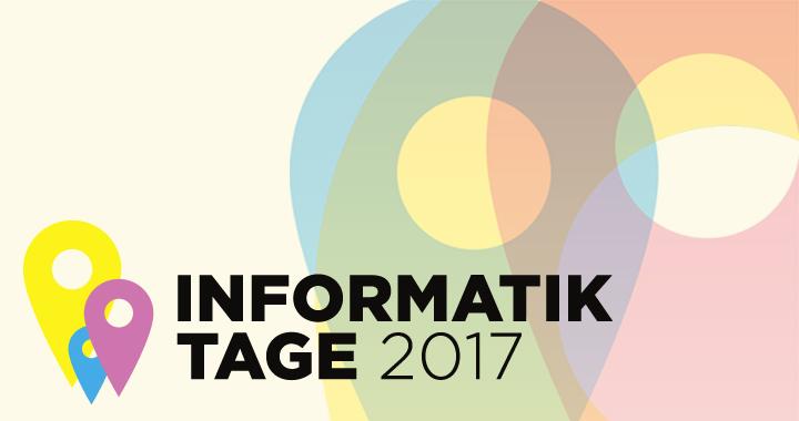 Informatiktage-2017-3d-drucker