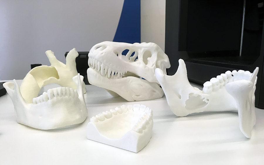 3d-print-for-sciences