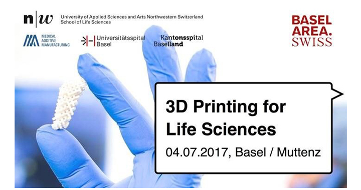 3d-printing-for-life-sciences