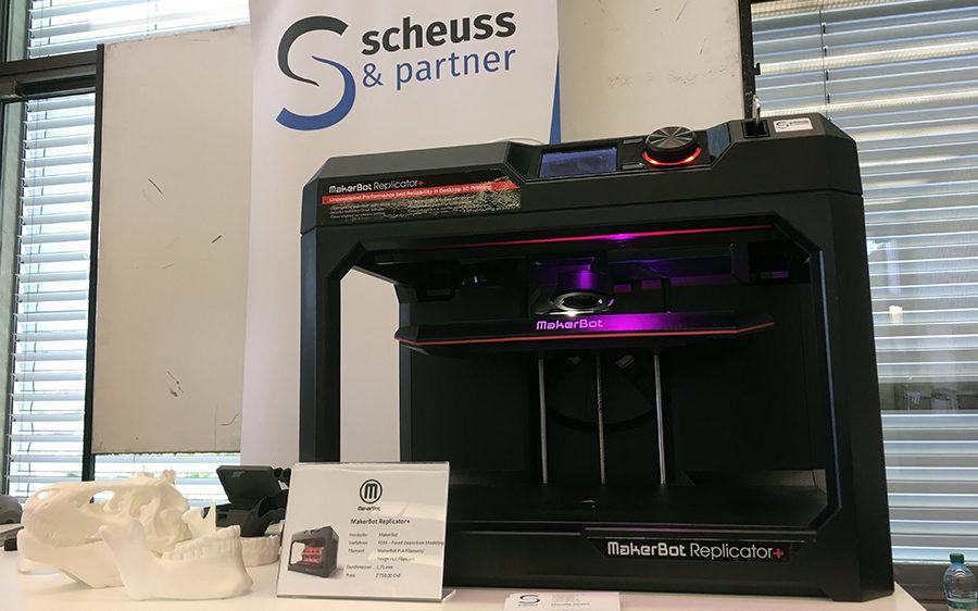 3d-printing-life-sciences