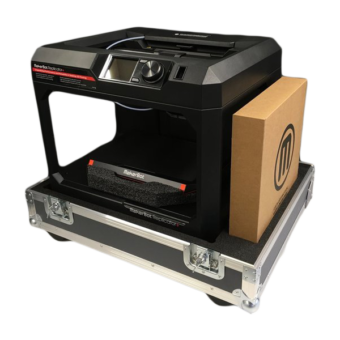 3d-printer-education-package