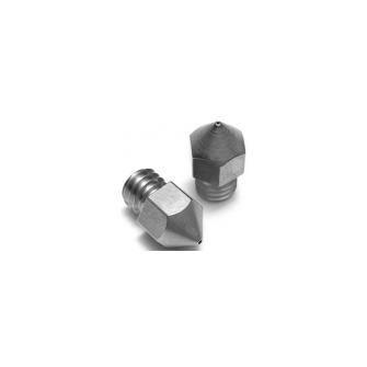MK8-Nozzle-Micro-Swiss-TwinClad-XT