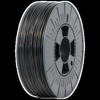 nylon pa6 filament