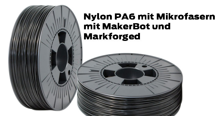Nylon-pa6-microcarbon-makerbot-markforged