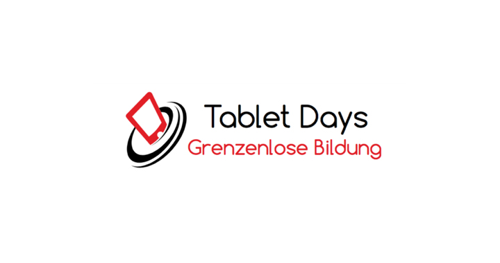 tablet-days-2018