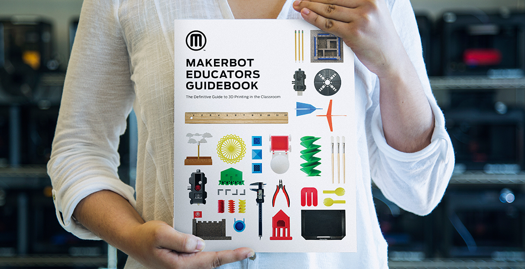 makerbot-educators-guidebook