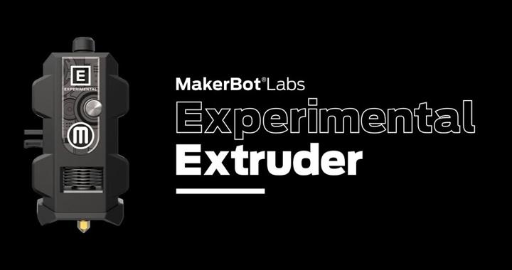 makerbot-experimental-extruder-makerbot-labs