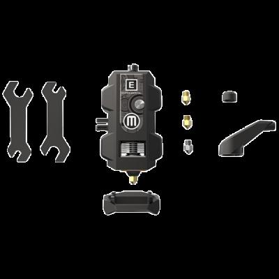 makerbot-experimental-extruder