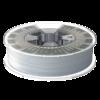 petg-filament-clear