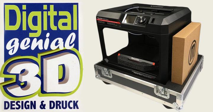 DigitalGenial3d-schulpaket-fuer-3d-druck