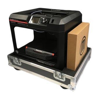digitalgenial3d-3d-drucker-schulpaket