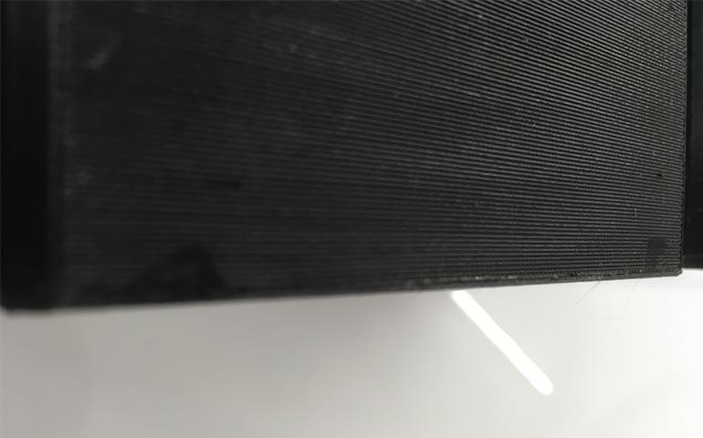 makerbot-print-pet-g